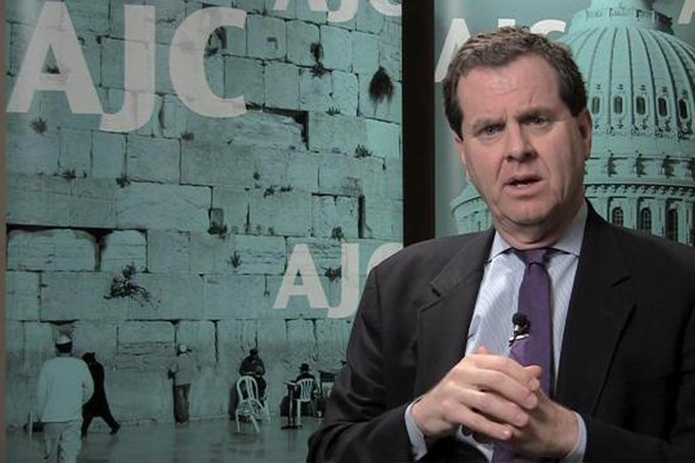 David Harris, Amerykański Komitet Żydowski. Zakaz uboju rytualnego wywołał lawinę protestów