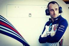 Robert Kubica wraca do F1. Czy wyścigi z nim zobaczymy na antenie TVP?