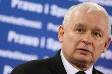 Jarosław Kaczyński przekonuje, że PiS nie buntowało się, gdy PO wygrała wybory, choć nie wierzył w ich uczciwość. A jak było?
