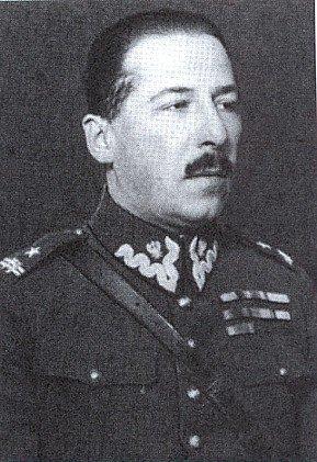 Janowi Kowalewskiemu zawdzięczamy złamanie szyfrów bolszewickich, dzięki czemu łatwiej było nam pokonać wroga