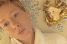 Kasia Warnke zdementowała plotki o ciąży