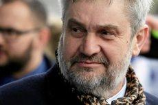 Minister rolnictwa Jan Krzysztof Ardanowski mówił, że płetwa bobra jest afrodyzjakiem.