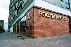 Eskalacja konfliktów w Poczcie Polskiej to spełnienie marzeń konkurentów operatora.