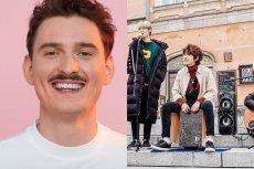 """Koreańczycy z zespołu M.O.N.T. zagrali cover utworu """"Początek"""", nie był to jednak pierwszy romans polskiej muzyki z koreańskimi słuchaczami."""