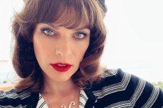 Aktorka musiała dwa lata temu przejść zabieg usunięcia ciąży.