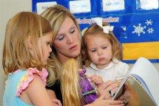 Dzień Matki w Stanach Zjednoczonych co roku wypada innego dnia. Dlaczego?