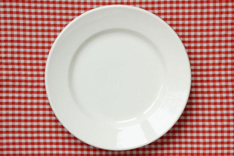 Ograniczanie spożycia mięsa, nazywane fleksitarianizmem, zdobywa sobie na Zachodzie dużą popularność. A jak jest w Polsce?