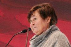 Magdalena Środa ostro wypowiedziała się na temat prezydenta Andrzej Dudy.