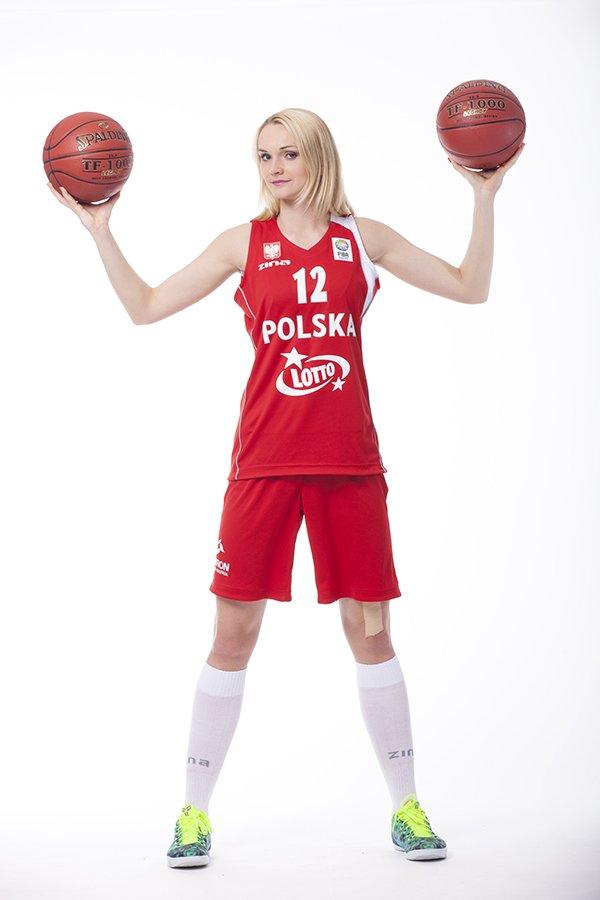 Agata Szczepanik