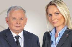 Sylwia Matusiak to kolejna radna PiS, której zarobki w NBP mogą szokować.