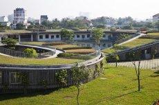 Materiały od [url=http://votrongnghia.com/] studia Vo Trong Nghia [/url]