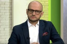 Radny PiS Dariusz Lasocki postuluje, by prezydent Warszawy Rafał Trzaskowski powołał pełnomocnika ds. mężczyzn.