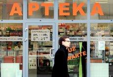 Polacy mogą stracić dostęp do leków, a przemysłowi farmaceutycznemu w Polsce grozi zapaść.