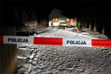 Są pierwsze ustalenia w sprawie znalezionych ciał noworodków w Ciecierzynie.