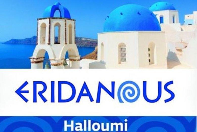 Lidl przeprasza za usunięcia krzyża z kopuły greckiej świątyni, której wizerunek znalazł się na opakowaniach produktów Eridanous