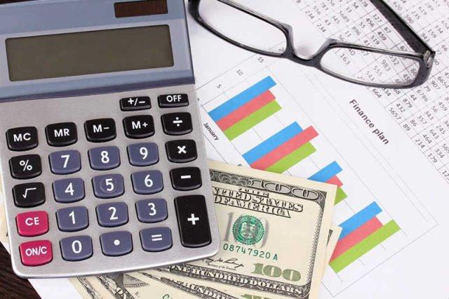 Forex kusi szybkim zarobkiem i wielkimi pieniędzmi, ale tak naprawdę wygrywają na nim nieliczni