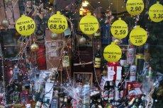 Przed pasterką wypić nie wypada, ale potem... Zdziwisz się, ilu Polaków pije alkohol w Boże Narodzenie