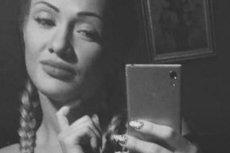 23-letnią Polkę znaleziono powieszoną martwą w angielskim hrabstwie  Cheshire.