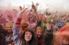Bramki na Woodstocku? To jednak możliwe