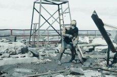 """5-odcinkowy serial """"Czarnobyl"""" dobiegł końca. Szykuje się jednak wysyp rosyjskich wersji historii"""