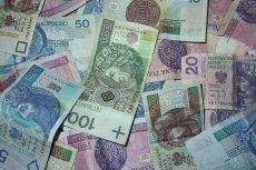Nie lada gratka w Eurojackpot. Do wygrania rekordowa suma pieniędzy.