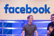 """""""Facebook nie robił do niedawna wystarczająco dużo, by zatrzymać falę nienawiści rasowej w Niemczech"""" – powiedział szef Facebooka."""
