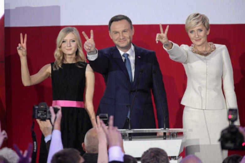Znamy już część szczegółów inauguracji prezydentury Andrzeja Dudy.