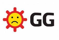 GG zmaga się z konkurencją i milionowymi stratami.