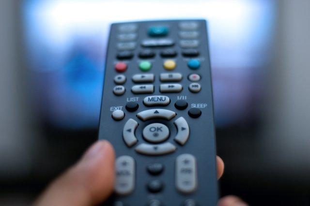 [url=http://tinyurl.com/kcowo4x]Zapping[/url] to skakanie po kanałach telewizyjnych.