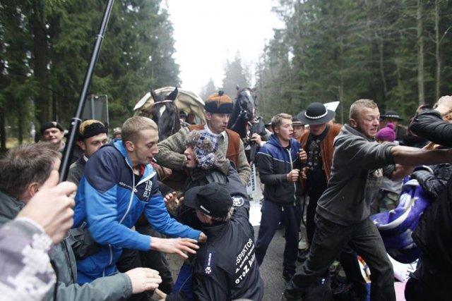 petycje.pl/9465