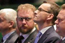 Zdaniem ministra Szumowskiego w Polsce jest ponad 3 lekarzy na jednego pacjenta. Problem w tym, że szef resortu manipuluje danymi.