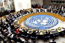 Od Polski zależy, czy zwołane zostanie posiedzenie RB ONZ ws. Kaszmiru.