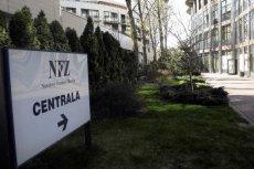Czy pacjenci NFZ mają się czego bać?