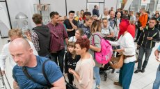 Doniesień o Polakach wszczynających awantury na pokładach linii lotniczych nie brakuje.
