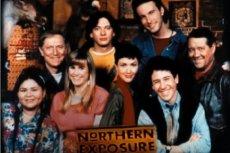 Popularny serial ma wrócić do telewizji.