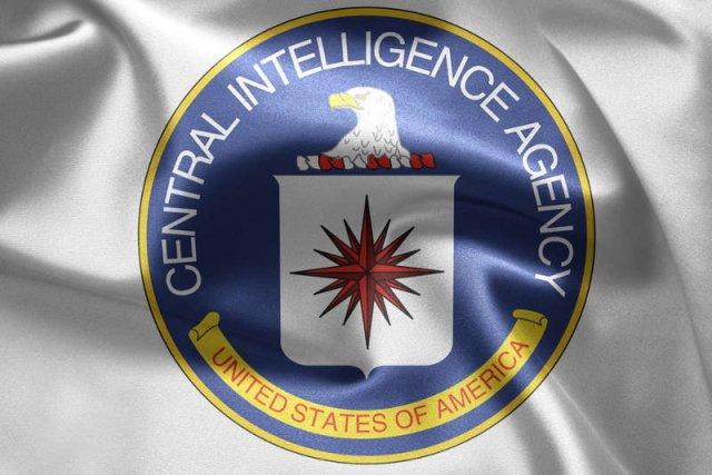 [url=http://shutr.bz/14fXKdC]CIA[/url] podaje błędne dane o polskim długu publicznym