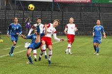 Niewiele osób w Polsce interesuje się kobiecą piłką nożną. Uwaga! Zdjęcie jest tylko ilustracją do tekstu.