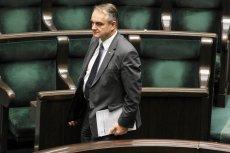 Waldemra Pawlak podaje się do dymisji ze stanowiska wicepremiera i ministra gospodarki.