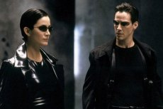"""Neo i Trinity powrócą w filmie """"Matrix 4""""."""