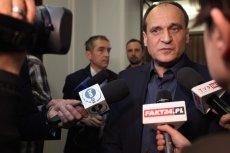 Paweł Kukiz nie zgadza się z nowymi rozwiązaniami w dostępie do broni, które zaproponował...jego własny ruch.