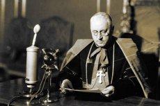 Kard. August Hlond może zostać beatyfikowany. Sprzeciwia się temu Komitet Amerykańskich Żydów.