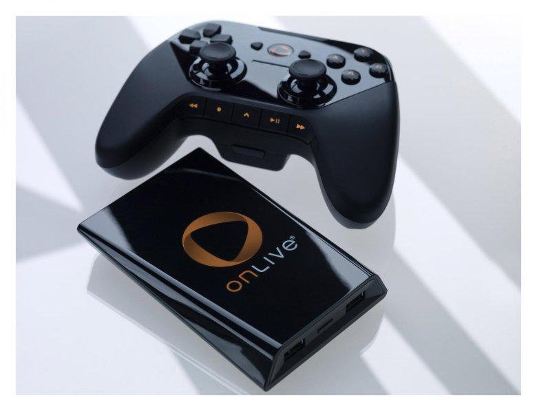Płacisz $99 i już nigdy nie będziesz potrzebował nowego sprzętu, by grać w gry na wszystkie platformy.