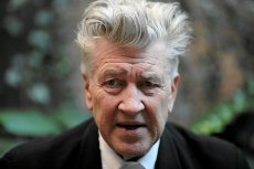 David Lynch był kilka razy nominowany do Oscara.