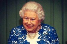 Elżbieta II kończy 91 lat.