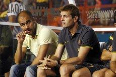 Guardiola i Vilanova