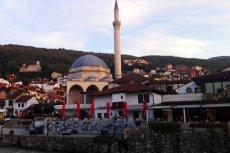 Kosowo - tam warto pojechać!