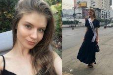 Natalia Kowalczyk ma szansę na zdobycie tytułu Supermodel International. Wcześniej zdobyła 4 miejsce w konkursie Miss Polski i otrzymała tytuł Miss Foto