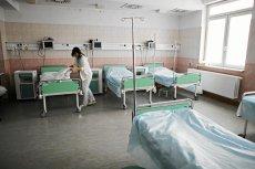 Bez dobrego systemu ochrony zdrowia nie możemy czuć się bezpiecznie