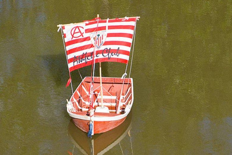 Klub Athletic Bilbao to piłkarski fenomen