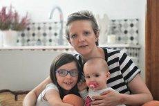 Monika Orlik-Arseniuk to żona byłego rzecznika IPN. Po tym jak dowiedziała się, że choruje na nowotwór piersi, jej mąż miał zostać zdegradowany w IPN.